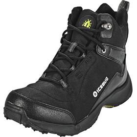 """Icebug M's Pace2 BUGrip GTX Shoes Black"""